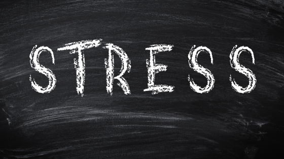 Coping With Stress: 5 Ways To Avoid Relapse